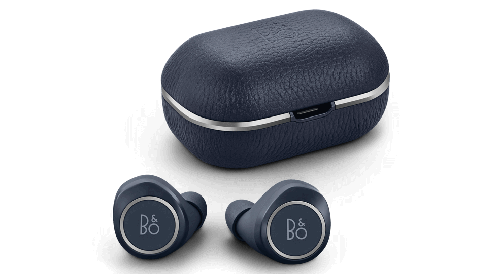 Bang Olufsen Beoplay E8 2.0